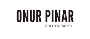 Cambridge Photographer Onur Pinar I Corporate Photography London