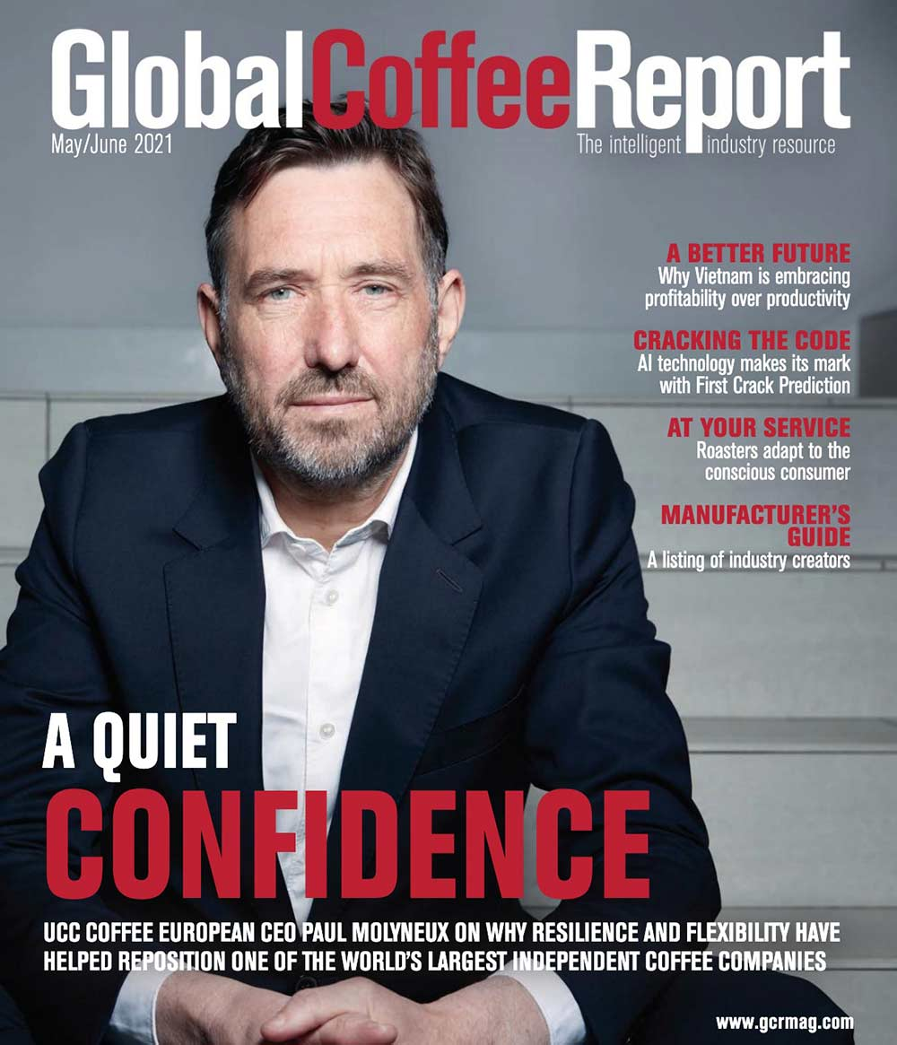 global-coffee-report-cover-image